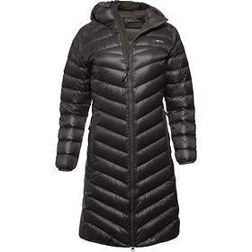 Yeti Pearth Down Jacket (Women's)