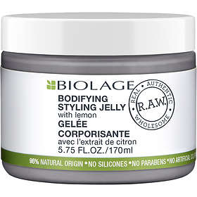 Matrix Biolage RAW Bodyifying Styling Jelly 170ml