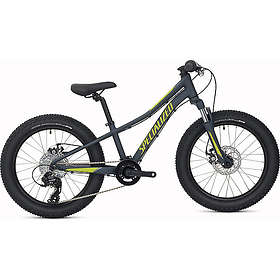 """Specialized Riprock 20"""" 2018"""