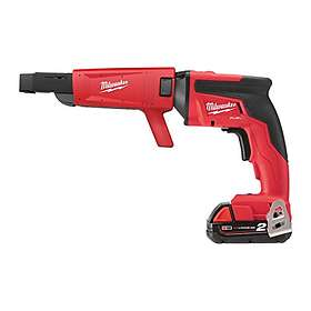 Milwaukee M18 FSGC-202X (2x2.0Ah)