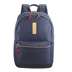 Speck 3 Pointer Backpack