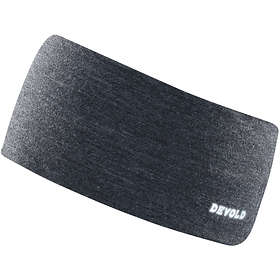Devold Running Headband
