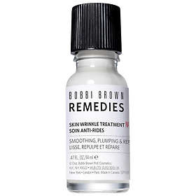 Bobbi Brown Remedies Skin Wrinkle Treatment No. 25 14ml