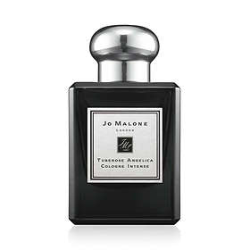Jo Malone London Tuberose Angelica Cologne edt 50ml
