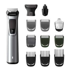 Philips Multigroom Series 7000 MG7715