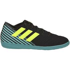 Alentar George Eliot Muy enojado  Adidas Nemeziz 17.4 Sala (Jr) Best Price | Compare deals at PriceSpy UK