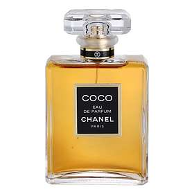 Chanel Coco edp 50ml