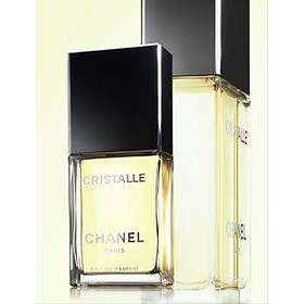 Chanel Cristalle edt 60ml