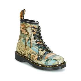 Dr. Martens 1460 William Blake