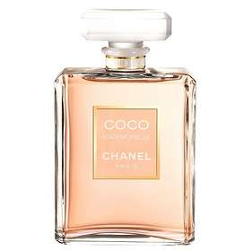 Chanel Coco Mademoiselle edp 100ml