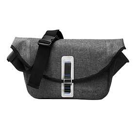 Benro H2Ostop 10 Shoulder Bag