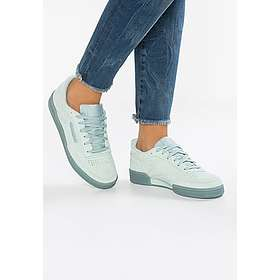 Reebok Club C 85 Lace (Women's)