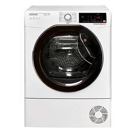 Hoover DXWH 10A2TKE (White)