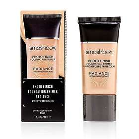 Smashbox Photo Finish Radiance Foundation Primer 30ml