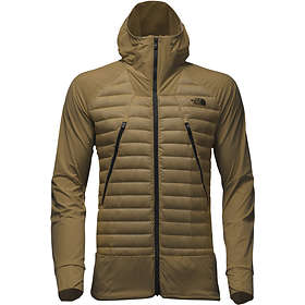 The North Face Unlimited Insulated Down Jacket (Men's)