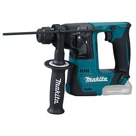 Makita HR140DZ (w/o Battery)