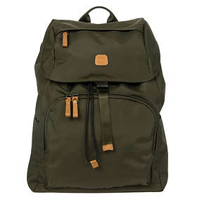 Bric's X Travel Light Large Backpack