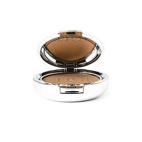 TIGI Cosmetics Pressed Powder Foundation
