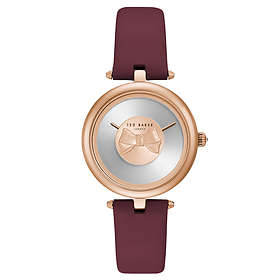 Ted Baker Andrea TE15199004