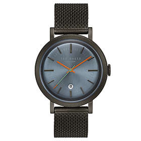 Ted Baker Connor TE15062008