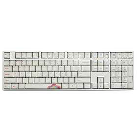 Ducky DKON1608 One PBT MX Brown (EN)