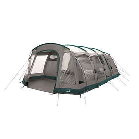 Easy Camp Palmdale 600 Lux (6)