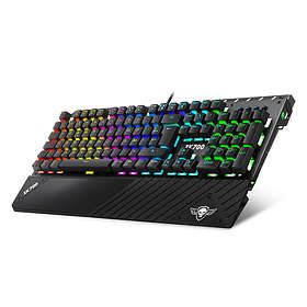Spirit of Gamer Xpert K700 (FR)