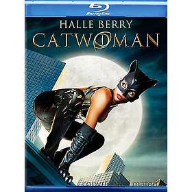 Catwoman (US)