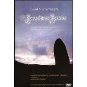 Paul McCartney: Standing Stone