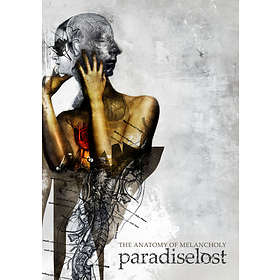 Paradise Lost: The Anatomy of Melancholy
