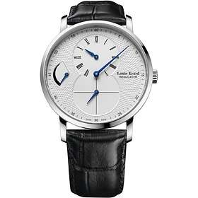 Louis Erard Excellence 54230AA41.BDC02