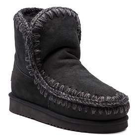 Mou Shoes Eskimo 18