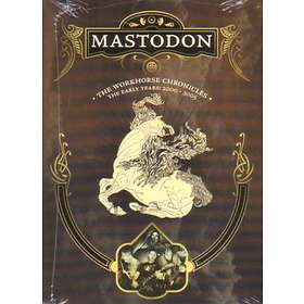 Mastodon: Workhorse Chronicles
