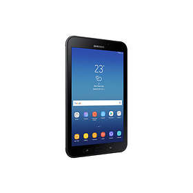 Samsung Galaxy Tab Active 2 8.0 SM-T390 16GB