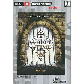 The Wheel of Time (PC)