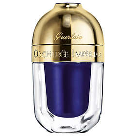 Guerlain Orchidee Imperiale Exceptional Complete Care Fluid 30ml