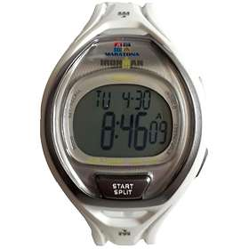 Timex Ironman Sleek TWLA511005
