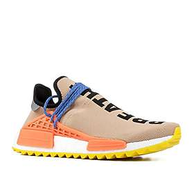 Adidas Originals Pharrell Williams Hu NMD TR (Homme) au