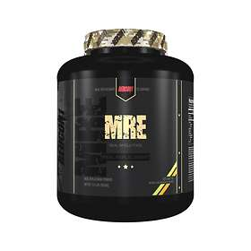 Redcon1 MRE Meal Replacement 3.25kg