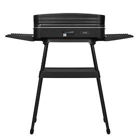 Tower T14028 Electric Indoor and Outdoor Grill