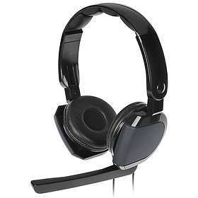 Subsonic Gaming Headset