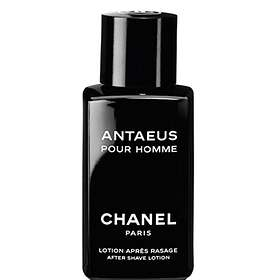 Chanel Antaeus Homme After Shave Lotion 100ml