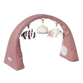 Done By Deer Activity Gym Toy Arch