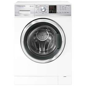 Fisher & Paykel WD8560F1 (White)