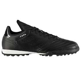 superficial cobertura Fanático  Adidas Copa Tango 18.3 TF (Men's) Best Price | Compare deals at PriceSpy UK