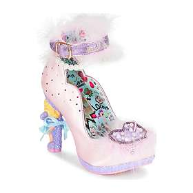 Irregular Choice All About Moi