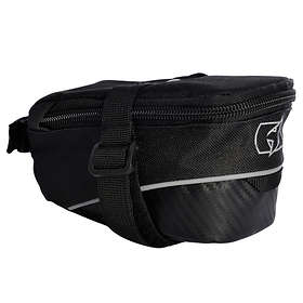 Oxford Products T.7 Wedge Bag 0.7L