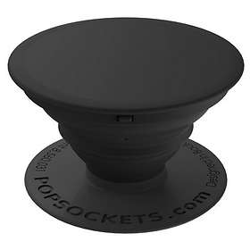 PopSockets Stand & Grip