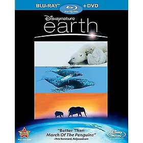 Earth (US)