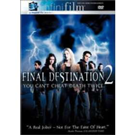 Final Destination 2 (US)